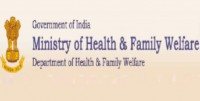 Department of Health & Family Welfare,