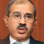 David Rasquinha Appointed as Deputy Managing Director – Exim Bank of India