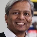 K VijayRaghavan