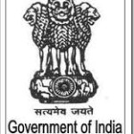 Ministry of Water Resources_indianbureaucracy