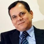 Debasish Mallick Appointed as Deputy Managing Director- Exim Bank of India