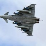 eurofighter_britain_IAF