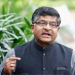 ravi shankar prasad_