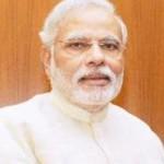 Sanjeev Singla to be PS to PM