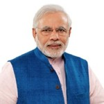 Narendra_Modi_Indianbureaucracy