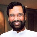 ram-Vilas-paswan-indianbureaucracy
