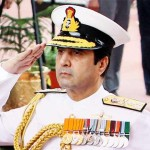 Indian Navy to present guideline document at Indian Ocean Naval Symposium
