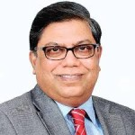 Arup- Roy-Choudhury_CMD-NTPC_Indianbureaucracy - Copy