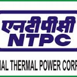 NTPC signs MoU with Andhra Pradesh for Solar Power Projects