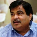 Nitin_gadkari_indianbureaucracy.com