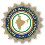 NDMA_indianbureaucracy