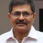 Pradeep Kasni_indianbureaucracy