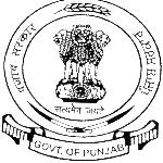 Punjabgov_IndianBureaucracy