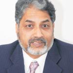 RK Shevgaonkar_indianbureaucracy