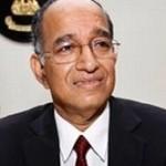 VS Sampath_indianbureaucracy