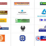 nationalisedbank