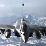 Dassault Avaition