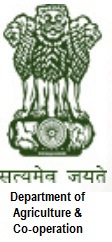Department-of-Agriculture-Co-operation_indianbureaucracy