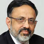 Rajiv Gauba appointed as OSD- Ministry of Home Affairs