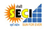SECI_indianbureaucracy