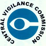 CVC to empanel former bureaucrats to assist the Commission