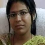 durga nagpal IAS