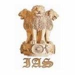 IAS_indianbureaucracy