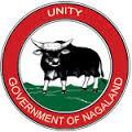 Nagaland Govt