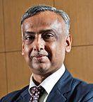 Sanjiv N Sahai