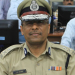 A K Sharma, Amrit Mohan Prasad Appointed Joint Directors In CBI