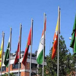 SAARC-indianbureaucracy