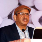Ramesh Abhishek