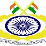 crpf-indianbureaucracy