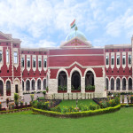 Jharkhand High Court