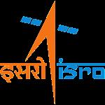 Dr Praveen Nair