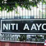 niti-ayog-indianbureaucracy