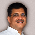India Embarking on Bigger Power Ties with Saarc Nations- Piyush Goyal