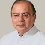 Arun Jaitley will inaugurate the two-day 'India Investment Summit 2016 on 4th February, 2016