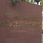 upsc-indianbureaucracy