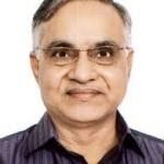 Anil_Agarwal_Indianbureaucracy