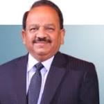 "Harsh Vardhan inaugurates the ""MAGIC"" process lab at CSIR, Pune"