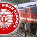 Indian Railways measures to Promote Digital Payments