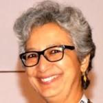 Rita_Teaotia_Indianbureaucracy