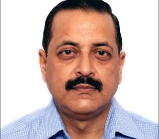 Union-Minister-Jitendra-Singh