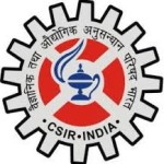 Students in CSIR Institutes