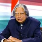 Rashtriya Avishkar Abhiyan launched by Dr. A. P. J. Abdul Kalam