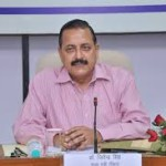 Dr Jitendra Singh urges States to abolish interview for certain jobs