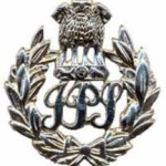 K Jegadosan promoted as IGP/ Joint Commissioner- Delhi Police