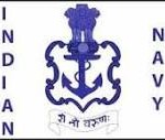 Indian Navy_Logo_indianbureaucracy