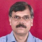 J Rama Krishna Rao promoted as Additional Secretary, Ministry of Defence